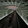 Washington, D.C. Metro.