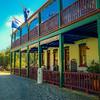 Hartley Vale, Blue Mountains, Australia