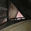 Triangulr Staircase