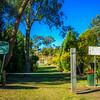 Northmead, Sydney, NSW, Australia