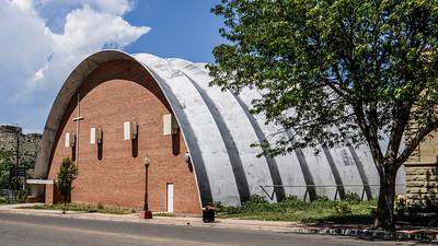 Sebastiani Gymnasium
