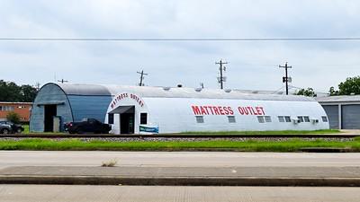 Mattress Outlet