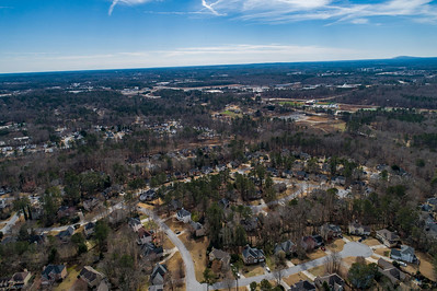 Ramona 1400 Rivershyre Pkwy Lawrenceville, GA 016