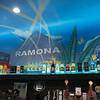 Ramona Mainstage