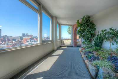 hallway_6077