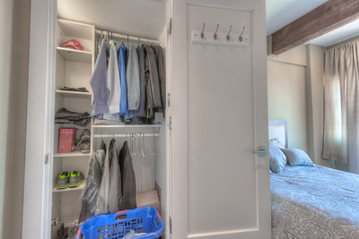 guestbed_closet_6029