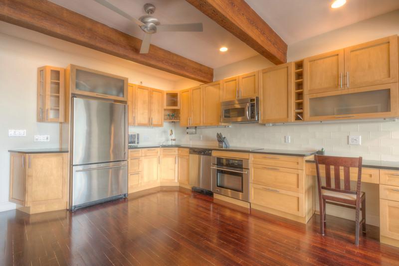 kitchen_5987