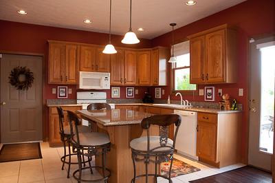 Realtors | Builders, Lafayette, Indiana