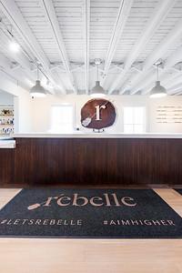 Rebelle-Dispensary-0006
