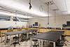 Sohm-1009-1408 BEERC Lab