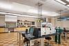Sohm-1009-1557 BEERC Lab