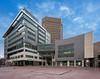 Sohm-1611-1300-1308 v8-SLC Boise City Center Nov 2016