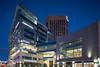Sohm-1611-2293 v45-SLC Boise City Center Nov 2016
