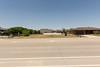 1606-2851 Across Street Looking West