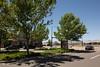 1606-2765 South Jordan Towne Center Across Street Looking SW