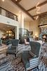 Sohm-1506-6012 v6 Wyndham Lobby