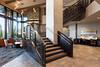 Sohm-1506-5948 v8 Wyndham Lobby