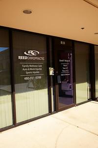 ReedChiro_Recker10