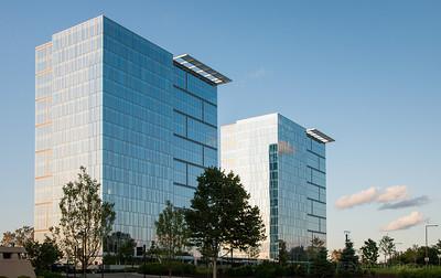 Reflections Condominiums, Bloomington MN