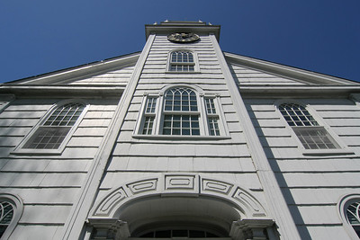 First Presbyterian Church Of Smithtown