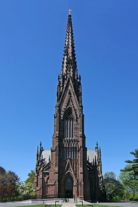 Cathedral of the Incarnation,Garden City,NY.