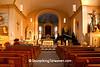 St. Norbert's Catholic Church, Dane County, Wisconsin