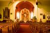 Wilmington Lutheran Church, Houston County, Minnesota