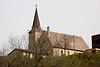 Bethlehem Lutheran Church, Lanesboro, Minnesota