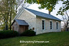 Lenora United Methodist Church, Filmore County, Minnesota