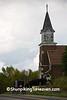 St. John's Catholic Church, Vernon County, Wisconsin