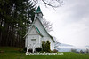 St John's Episcopal Church and Cemetery, Watauga County, North Carolina