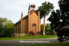Historic Cooksville Congregational Church, Rock County, Wisconsin
