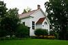 Hyde Chapel, Iowa County, Wisconsin
