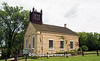 Aztalan Baptist Church, Pioneer Aztalan, Jefferson County, Wisconsin