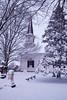 First Lutheran Church, Middleton, Wisconsin