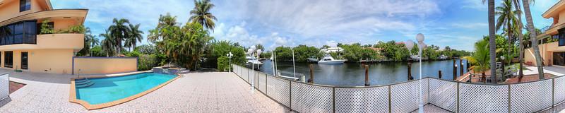 Residential Miami 4