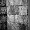 30 Edghill Architecture_-13