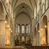 St. Kunibert Köln