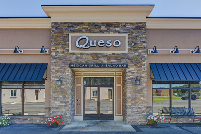Queso Resturant  Lincroft