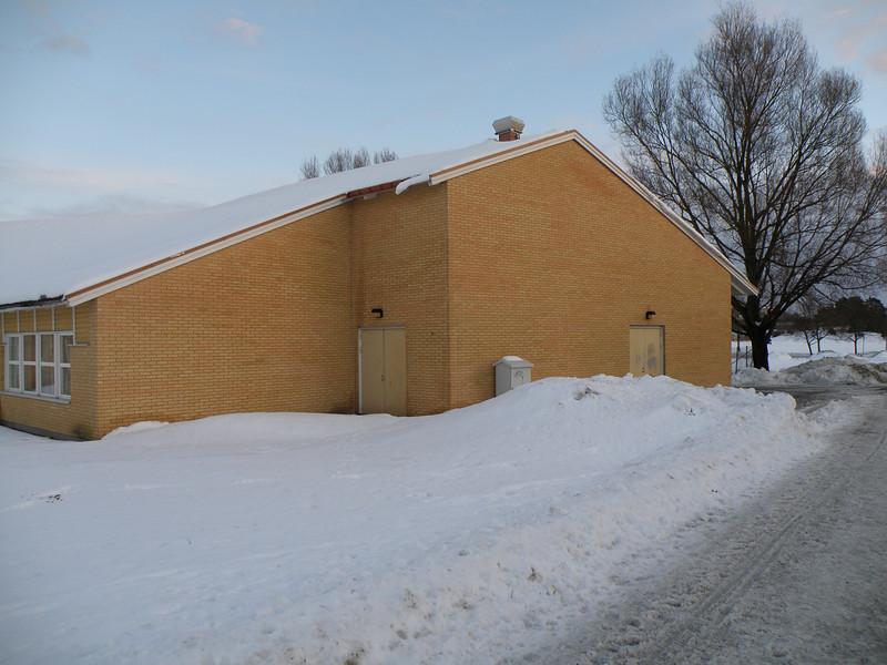Röllingby Gymnasium (15)