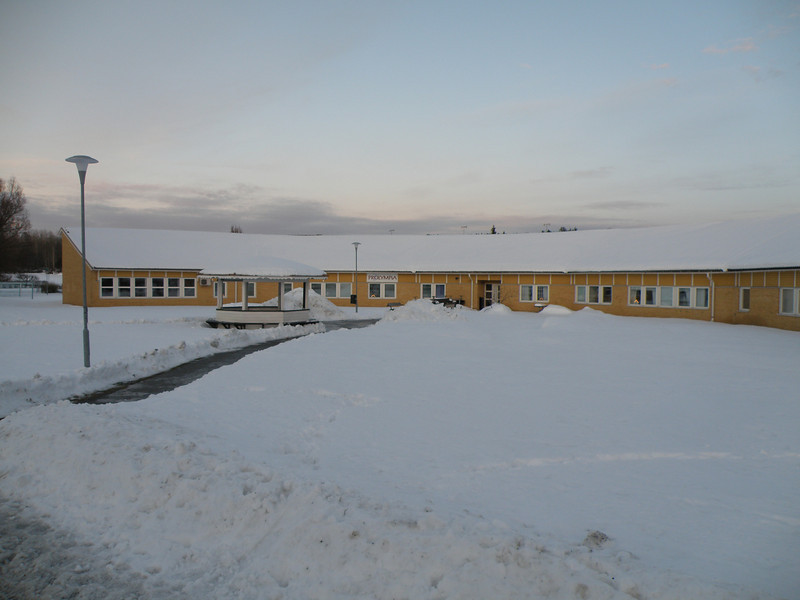 Röllingby Gymnasium (17)