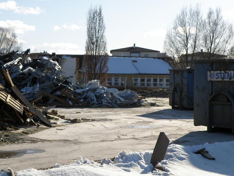 Röllingby Gymnasium (56)