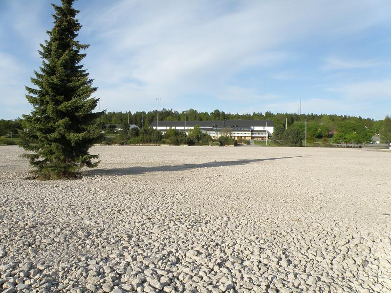 Röllingby Gymnasium (197)