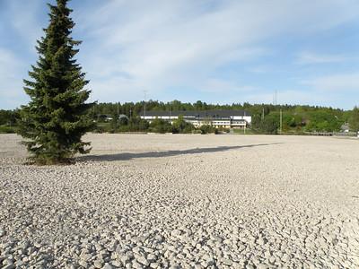 Röllingby Gymnasium Rivng Del 1 och 2