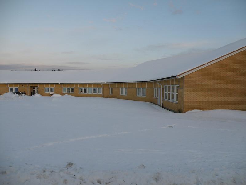 Röllingby Gymnasium (16)