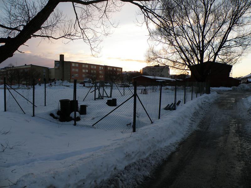 Röllingby Gymnasium (11)