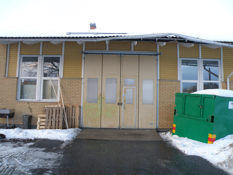 Röllingby Gymnasium (12)