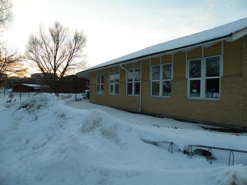 Röllingby Gymnasium (9)