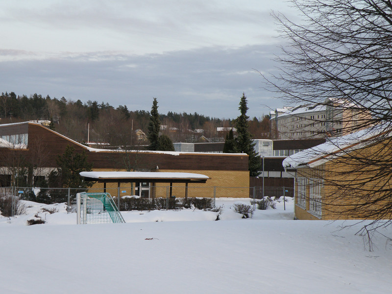 Röllingby Gymnasium (18)