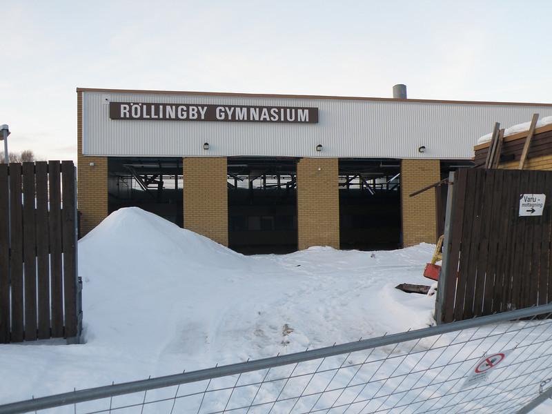 Röllingby Gymnasium (3)